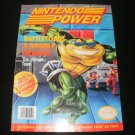 Nintendo Power - Issue No. 49 - June, 1993