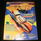 Nintendo Power - Issue No. 101 - October, 1997