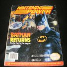 Nintendo Power - Issue No. 48 - May, 1993