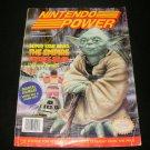 Nintendo Power - Issue No. 53 - October, 1993