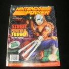 Nintendo Power - Issue No. 51 - August, 1993