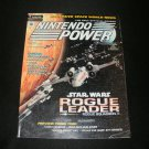 Nintendo Power - Issue No. 149 - October, 2001