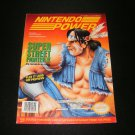 Nintendo Power - Issue No. 62 - July, 1994