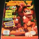 Nintendo Power - Issue No. 66 - November, 1994