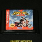 Shining Force II - Sega Genesis - Rare
