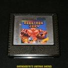 Robotron 2084 - Atari 5200 - Uncommon