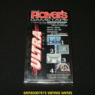 Game Player's Gametape Volume 1 Number 6 - ABC Video 1990 - Brand New Factory Sealed