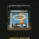 Tony Hawk's Pro Skater - Nintendo Gameboy Color