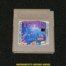 Tetris - Nintendo Gameboy