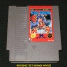 Tag Team Wrestling - Nintendo NES