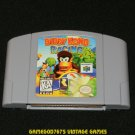 Diddy Kong Racing - N64 Nintendo