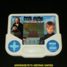 Home Alone 2 Lost in New York - Vintage Handheld - Tiger Electronics 1992 - Refurbished