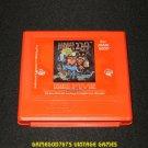 Miner 2049er - Atari 5200
