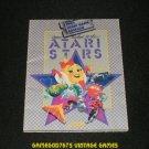 Atari 1983 Poster Catalog