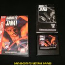 Barkley Shut Up And Jam - Sega Genesis - Complete CIB