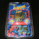 Spider Man Revenge of the Spider-Slayers - Tiger Electronics 1994 - New Factory Sealed