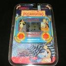 Disney's Pocahontas - Tiger Electronics 1995 - New Factory Sealed