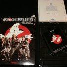 Ghostbusters - Atari 2600 - Complete CIB