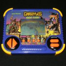Gargoyles Night Flight - Vintage Handheld - Tiger Electronics 1995
