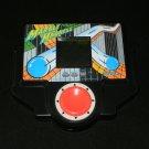 Marble Madness - Vintage Handheld - Tiger Electronics 1989 - Refurbished