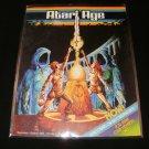 Atari Age Magazine - Volume 1, Number 3 - September-October, 1982