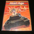 Atari Age Magazine - Volume 2, Number 5 - March-April, 1984