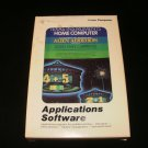 Alien Addition - Texas Instruments TI-99 - Complete CIB