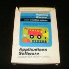 Beginning Grammar - Texas Instruments TI-99 - Complete CIB