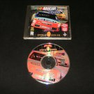 NASCAR Racing - 1998 Sierra Sports - IBM PC - With Instructions and Case