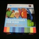 Nakamichi Headphone for Kids - Brand New