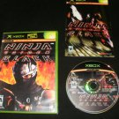 Ninja Gaiden Black - Xbox - Complete CIB