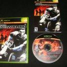 Project Snowblind - Xbox - Complete CIB