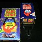 Game Genie - Nintendo NES - Complete CIB