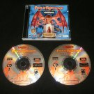 Pool of Radiance Ruins of Myth Drannor - 2001 UbiSoft - Windows PC - With Jewel Case