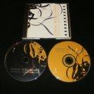 John Williams - Greatest Hits 1969 - 1999 (1999)