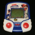 Grand Slam Baseball - Vintage Handheld - Micro Games of America 1995