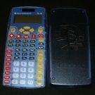 TI-15 Explorer Elementary Calculator - Texas Instruments