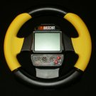 NASCAR High Speed Run - Techno Source 2005 Handheld