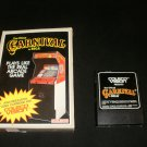 Carnival - Colecovision - With Box