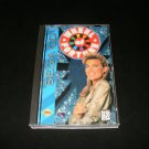 Wheel of Fortune - Sega CD - Complete CIB