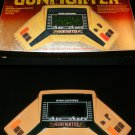 Gunfighter - Vintage Tabletop - Bandai 1980 - With Box - Rare