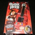 Guitar Hero Carabiner - Handheld - BFI 2007 - Complete CIB