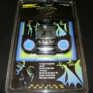 Batman Forever - Tiger Electronics 1995 - New Factory Sealed