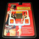 Wild West Showdown - Tiger Electronics 1994 - New Factory Sealed - Rare