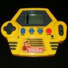 Tonka Construction Rig - Handheld - Hasbro 1999