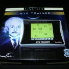 Einstein Eye Trainer - Excalibur 2010 Handheld - Brand New