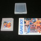 Best of the Best Championship Karate - Nintendo Gameboy - With Case & Manual