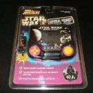 Star Wars Imperial Assault - Vintage Handheld - Tiger Electronics 1997 - Complete CIB