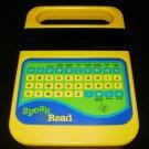 Speak & Read - Vintage Handheld - Texas Instruments 1980