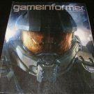 Game Informer Magazine - May 2012 - Issue 229 - Halo 4